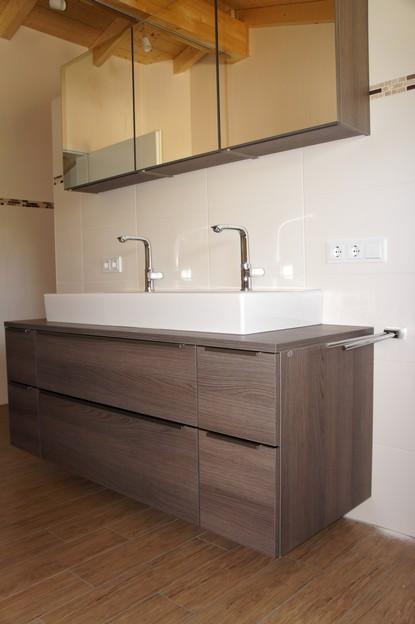 sonderanfertigungen k chen pietsch. Black Bedroom Furniture Sets. Home Design Ideas
