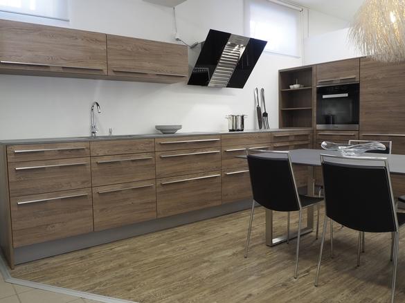 Ausstellungskuchen kuchen pietsch for Ausstellungsküchen